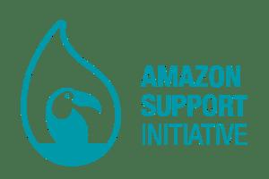 amazon support initiative