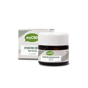 CBD-CREAM-50ml