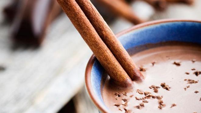 Cinnamon Tips and Tricks