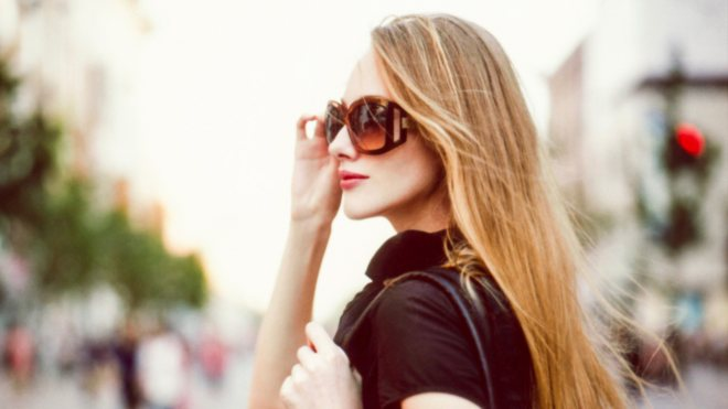How to Buy Good Sunglasses
