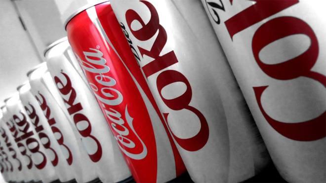 health risks of soda