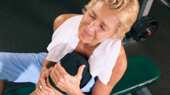 diet improve joint health