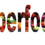 Superfoods gezond?