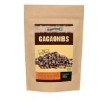 Cacao nibs bio RAW