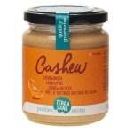 Cashew Pasta - Terrasana