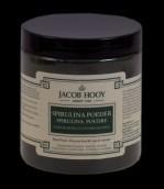 Jacob Hooy Raw Food Spirulina