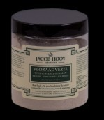 Jacob Hooy Raw Food Vlozaadvezels