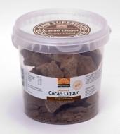 Mattisson HealthStyle Cacao Liquor Bio Raw