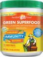 Amazing Grass Immunity Tangarine Poeder