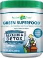 Amazing Grass Alkalize Detox Poeder