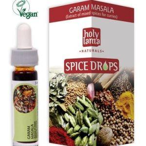 Holy Lama Spice Drops