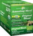 Amazing Grass Amazing Meal Original Sachets gezond?