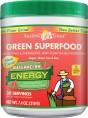 Amazing Grass Energy Watermelon Poeder gezond?