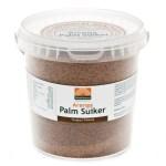 Arenga Palm Suiker Bio Kopen Goedkoop
