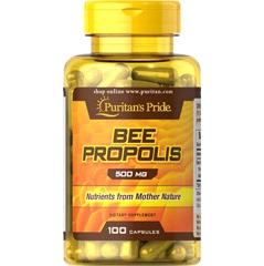 Bee Propolis 500 mg Kopen Goedkoop