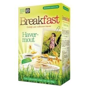 Breakfast Havermout Kopen Goedkoop