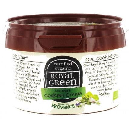 Coconut Cooking Cream Herbes de Provence Kopen Goedkoop