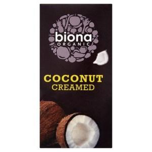 Creamed Coconut Kopen Goedkoop