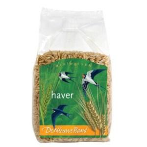 Haver - 500 gram