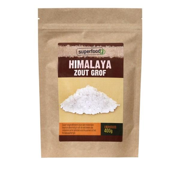 Himalaya zout Kopen Goedkoop