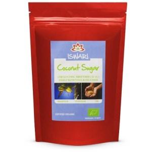 Kokosbloesem suiker (Bio) Kopen Goedkoop