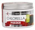 Lucovitaal Chlorella Poeder Super Raw Food 150gr gezond?