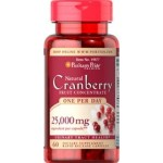 One A Day Cranberry gezond?