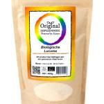 Original Superfoods Biologische Lucumapoeder 400 Gram