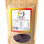 Original Superfoods Biologische Maqui Berry Poeder 100 Gram gezond?