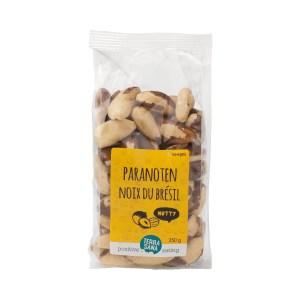 Paranoten - 250 gram
