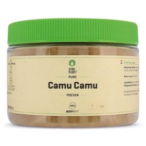 Pure Camu Camu poeder