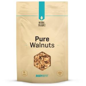 Pure Walnoten - 500 gram