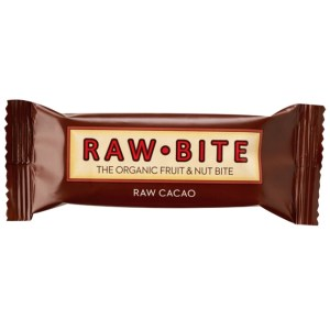 Raw Bite - 1 doos - Protein