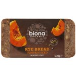 Rye /Pumpkinseed Bread Kopen Goedkoop