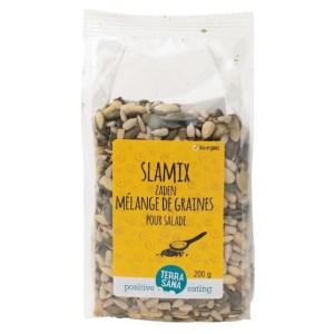 Slamix - 200 gram