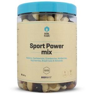 Sport Powermix