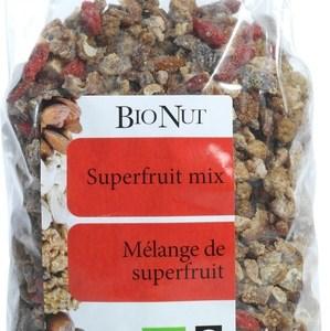 BioNut Superfruit Mix