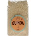 Greenage Quinoa Wit gezond?