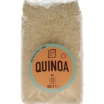 Greenage Quinoa Wit