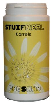Prosana Stuifmeel Korrels