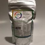 Original Superfoods Spirulina Pacifica Poeder 250 Gram gezond?