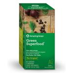 Green Superfood - 120 g (15x8g) - Original