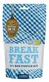 Purasana Breakfast Mix Raw Powder gezond?