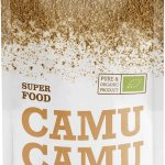 Purasana Camu Camu Raw Powder