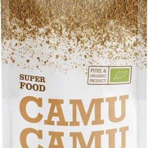 Purasana Camu Camu Raw Powder