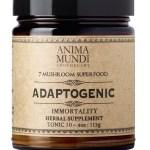 Anima Mundi Adaptogenic 113 Gram