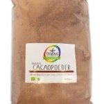 Original Superfoods Biologische Cacaopoeder Zuid-Centraal Amerika 1000 Gram gezond?