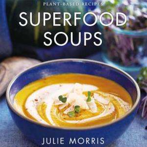 Superfood Soups gezond?