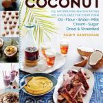 Cooking with Coconut gezond?