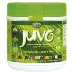 Juvo Raw Whole Food Biologische Maaltijdvervanger 600 Gram